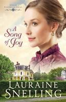 Cover image for A song of joy. bk. 4 : Under Northern skies series
