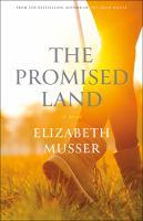 Imagen de portada para The promised land