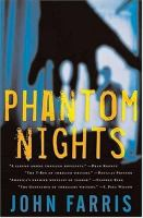 Cover image for Phantom nights