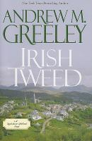 Cover image for Irish tweed. bk. 12 : Nuala Anne McGrail series