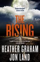 Imagen de portada para The rising