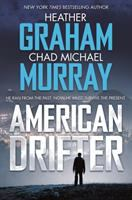 Imagen de portada para American drifter
