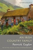 Cover image for An Irish country family. bk. 14 : Irish country series