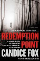 Cover image for Redemption point. bk. 2 : Crimson Lake series