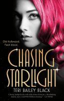 Imagen de portada para Chasing starlight