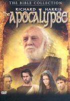 Cover image for The Apocalypse