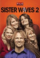 Imagen de portada para Sister wives. Season 2