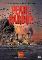 Cover image for Pearl Harbor. V. 1, Tora, tora, tora: the true story of Pearl Harbor