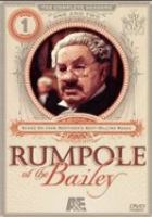 Imagen de portada para Rumpole of the Bailey. Set 1 : Seasons 1 & 2, Vol. 3 [videorecording DVD]
