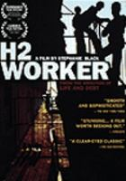 Cover image for H-2 worker