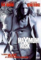 Imagen de portada para Maximum risk