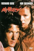 Cover image for No mercy [videorecording DVD]