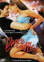 Imagen de portada para Dance with me