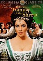 Imagen de portada para The taming of the shrew