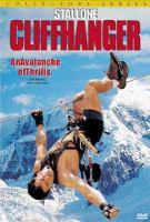 Imagen de portada para Cliffhanger [videorecording DVD]