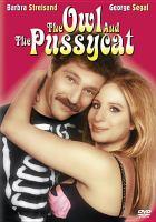 Imagen de portada para The owl and the pussycat