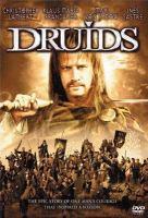 Imagen de portada para Druids