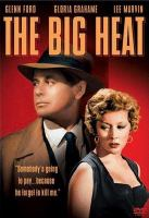 Cover image for The big heat