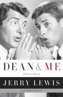 Imagen de portada para Dean & me : (a love story)