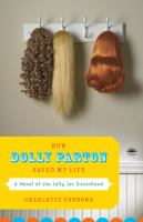 Cover image for How Dolly Parton saved my life