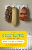 Imagen de portada para How Dolly Parton saved my life