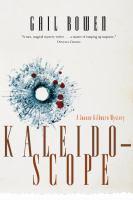 Cover image for Kaleidoscope. bk. 13 : Joanne Kilbourn mystery series