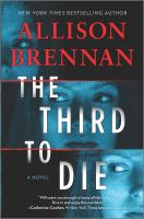 Cover image for The third to die. bk. 1 : Mobile response team series