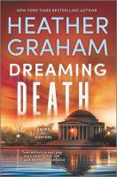 Imagen de portada para Dreaming death. bk. 32 : Krewe of Hunters series