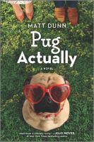 Imagen de portada para Pug actually