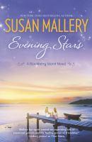 Cover image for Evening stars. bk. 3 : Blackberry Island series