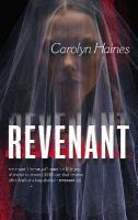 Imagen de portada para Revenant