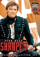 Cover image for Sharpe's rifles. Vol. 1