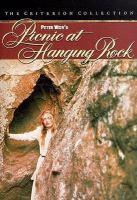 Imagen de portada para Picnic at Hanging Rock
