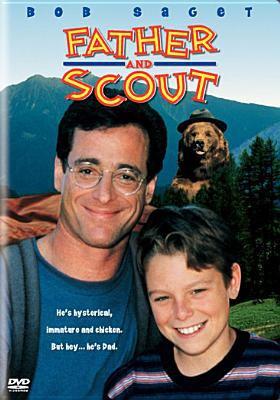 Imagen de portada para Father and scout