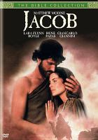 Cover image for Jacob