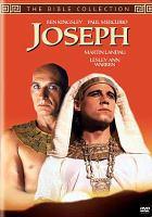 Cover image for Joseph