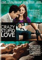 Imagen de portada para Crazy, stupid, love