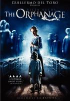 Cover image for The orphanage