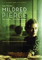 Cover image for Mildred Pierce (Kate Winslet version)