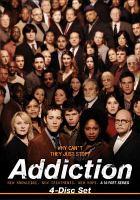 Imagen de portada para Addiction a 14-part series