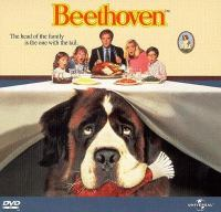 Cover image for Beethoven