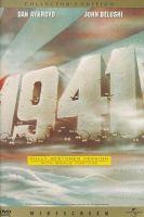 Imagen de portada para 1941