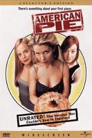 Cover image for American pie
