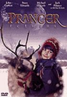 Cover image for Prancer returns [videorecording DVD]