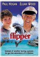 Imagen de portada para Flipper