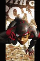 Cover image for Ultimate comics. vol. 2 Spider-Man