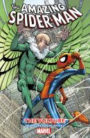 Cover image for The amazing Spider-man. Vol. 2 : The vulture