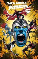 Cover image for Uncanny X-Men. Superior. Vol. 2 [graphic novel] : Apocalypse wars