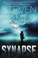 Cover image for Synapse