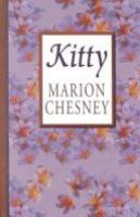Cover image for Kitty